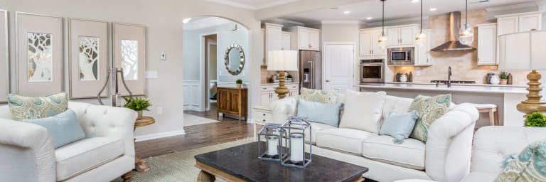 New Construction Homes in Raleigh | Del Webb on sorrano del webb floor plans, 2005 del webb floor plans, anthem del webb floor plans,