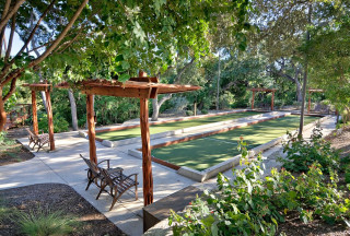 New Homes At Hill Country Retreat In San Antonio Texas
