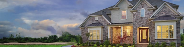 Design Your Own House House Design By You For You Pulte