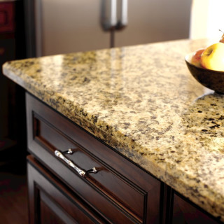Kitchen Countertops and Appliance Upgrades