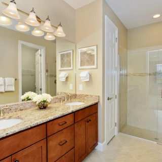 Serenity at del webb lakewood ranch in lakewood ranch - Interior designers lakewood ranch fl ...