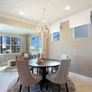 Abbeyville at del webb lakewood ranch in lakewood ranch - Interior designers lakewood ranch fl ...