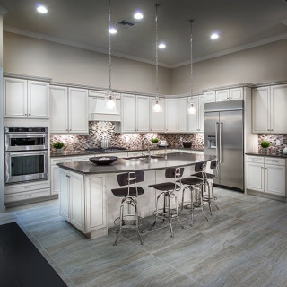Stonewater at shoreview at lakewood ranch waterside in lakewood ranch florida pulte for Interior designers lakewood ranch fl