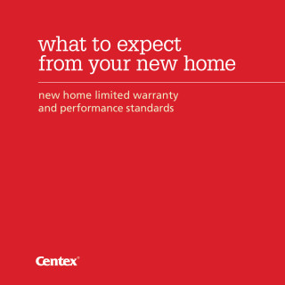 Warranty Cover, 1240 x 1240 Crop, centex-Warranty-National-logo.jpg