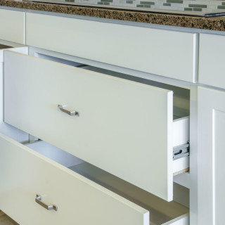 Kitchen Innovation Drawers Square Croporiginally Pulte-orlando-lakeview-pointe-seaside-kitchen-cabinet-detailHome Decor