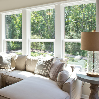 Cropped for Energy Efficient Window Pod on websiteOriginally Ashford Manor_Woodward_sunroom.jpg