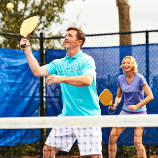 Del Webb Naples January 2016 Shoot, R-Del Webb-Pickleball_5973.jpgLet's lLay Pickleball 351C1240 x 1240square crop