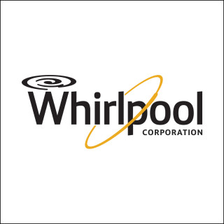 Vendor Logo, 1240 x 1240 Square Crop, Black Border, Whirlpool_White_background_border_1240x1240.jpg
