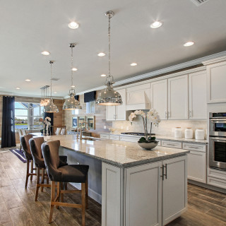 SFL-DWT-Pinnacle-Kitchen_1920x1240.jpg