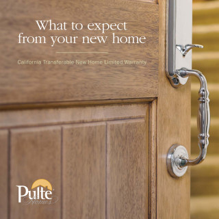 Warranty Cover, 1240 x 1240 Crop, pulte-Warranty-CA-logo.jpg