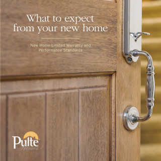 Warranty Cover, 1240 x 1240 Crop, pulte-Warranty-National-logo.jpg