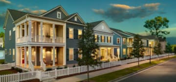 Luxury Homes New Homes For Sale Luxury Home Builder John