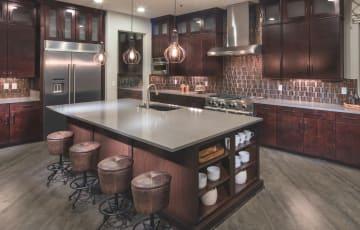 Custom Home Designs Design Your Dream House Pulte