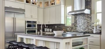 Find Your New Home With Pulte New Home Builders Pulte