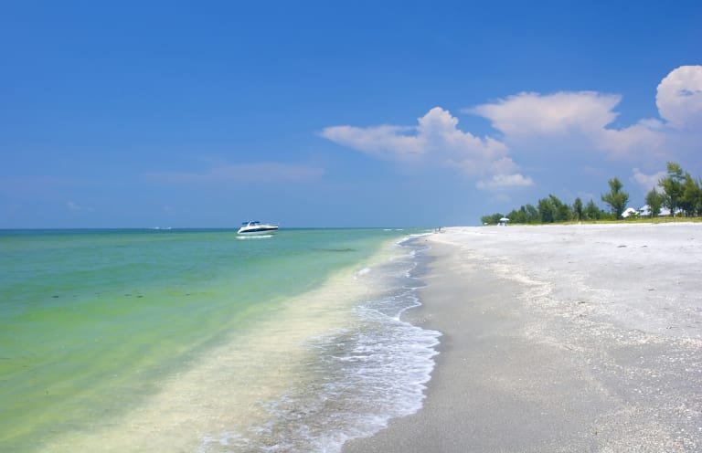 Retirement Communities In Sarasota, FL | Senior Living | Del