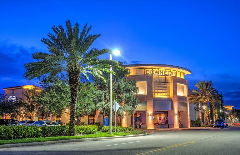 New Construction Homes In Palm Beach, Divosta Homes Palm Beach Gardens Florida