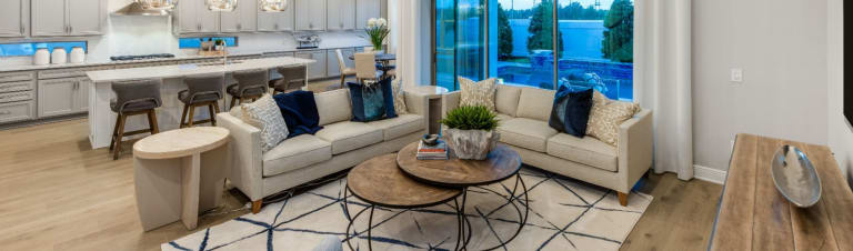 Top Home Decor Trends 2019 | Spring Interior Designs | Pulte