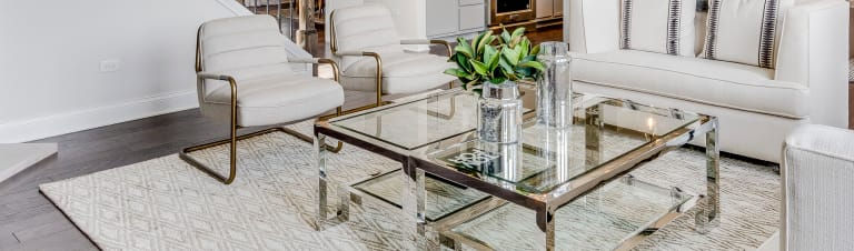 How to Choose a Rug for Your Home | Pulte