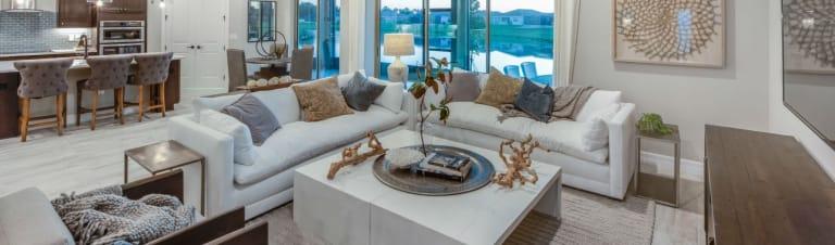Advantages of Contemporary Floor Plans | Pulte on open modern home plans, bamboo modern home plans, affordable modern home plans, inexpensive modern home plans, rustic modern home plans, custom modern home plans, cheap modern home plans,
