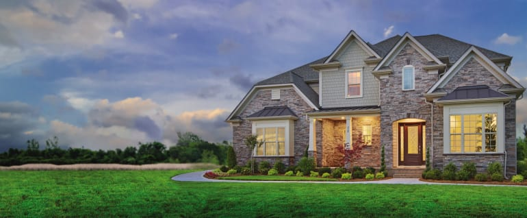 10 Year Limited Structural Warranty