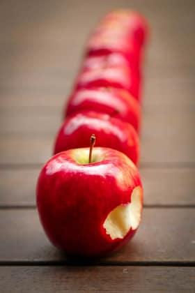 jablko4_zywurn
