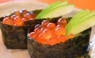 sushi-_adsctx