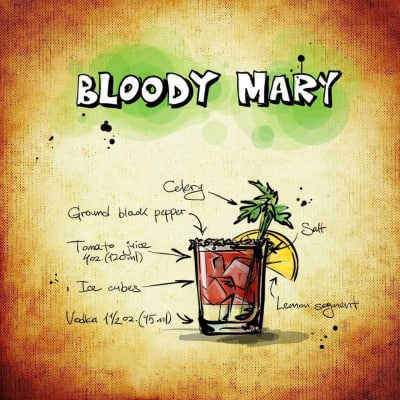 bloody-mary_fv48cr