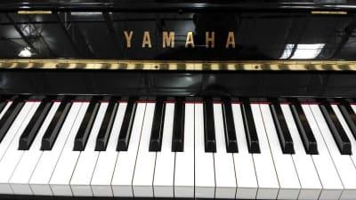 pianista_xltbei