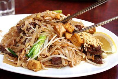 ryzove-nudle-s-tofu