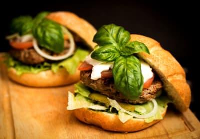 hamburger_dwizi4