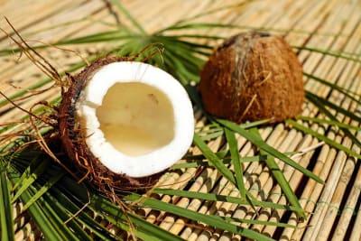 kokosovy-olej-1_dcc4zz