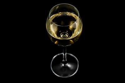 vino_dgyigi