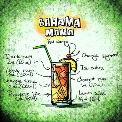 bahama-mama_xwtuay