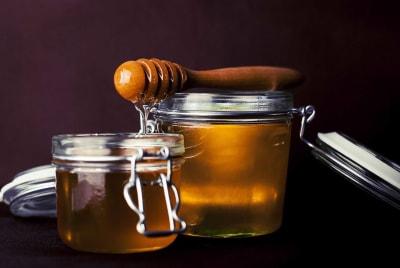 honey-823614_1920_z3kdri