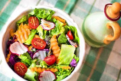 letni-salat