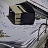 Начисление коммунальных платежей: порядок, правила, особенности. Как проверить правильность начисления?
