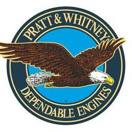 Pratt and Whitney