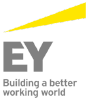 Ernst & Young LLP (EY)