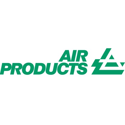 Air Products and Chemicals Inc.