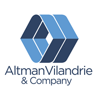 Altman Vilandrie & Company