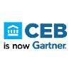 CEB Inc