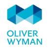Oliver Wyman, Inc.