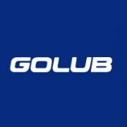Golub Realty Services