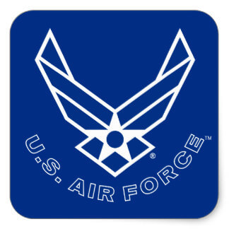 United States (U.S.) Air Force