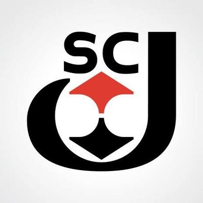 S. C. Johnson & Son, Inc. (SC Johnson)