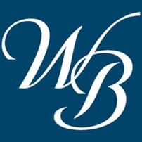 William Blair & Company LLC