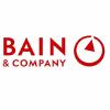 Bain & Company, Inc.