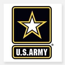 United States (U.S.) Army