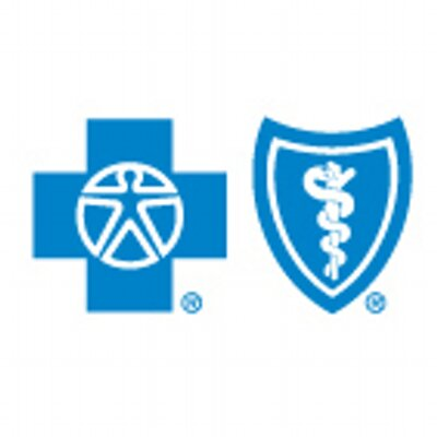 Blue Cross and Blue Shield of Illinois (BCBS IL)
