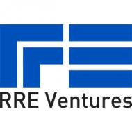 RRE Ventures